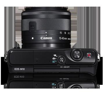 eos-m10-kit-i-003b.png