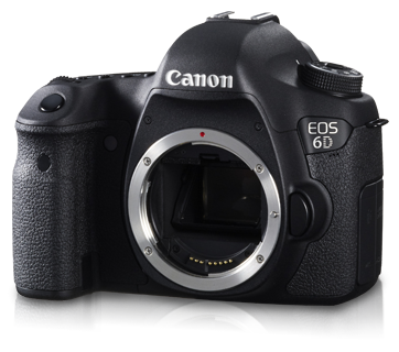 eos6d_b1.png