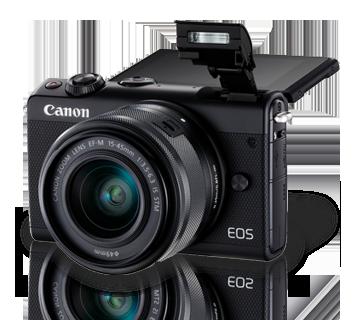 eos_m100_efm-15-45mm_55-200mm_b4.png