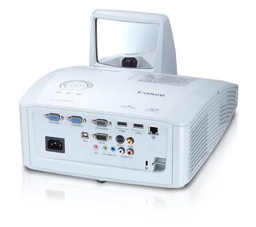 lv-wx300ust-b1.png